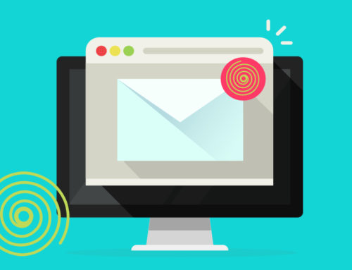 The Dos & Don'ts of Email Marketing