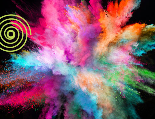 How Does Color Impact A Brand or Campaign?