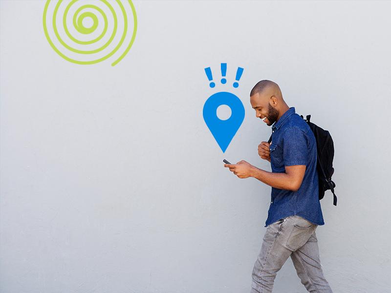 Device ID Spotlight